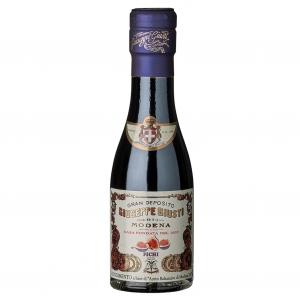 Aceto Balsamico Giusti con Fico (Feigen)