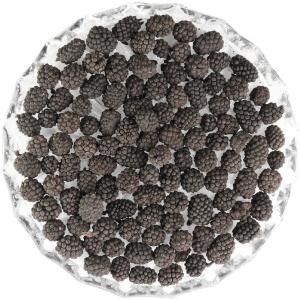 Wilder Assam Pfeffer 50 g
