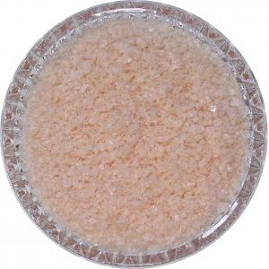 1 kg Packung - Murray River Flake Salt - Australien