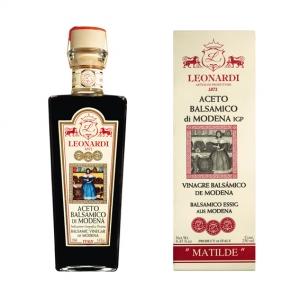 Aceto balsamico di Modena IGP Matilde
