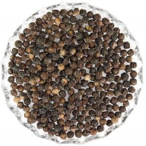 Banasura Pfeffer 50 g