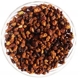 Chiloé-Beeren 50 g