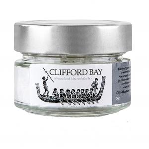 Clifford Bay - Neuseeland Meersalzflocken