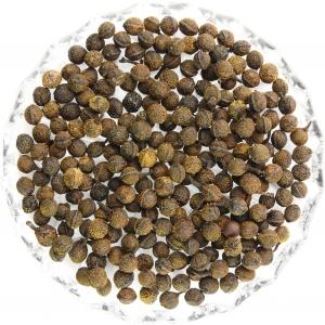 Cumeo Pfeffer aus Nepal 50 g