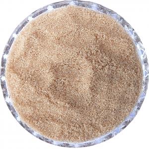 USA / Hawaii-Meersalz Palm Island Premium Balsamic fine