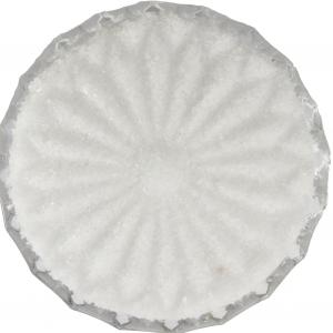 La Palma (Kanaren) - Flor de Sal