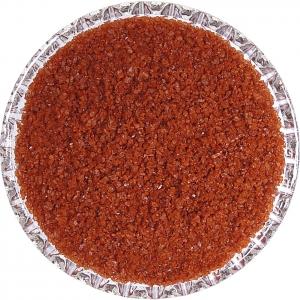 50 g Packung - Red Gold Hawaii Sea Salt
