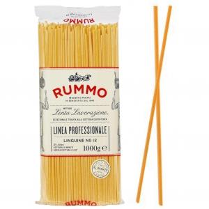 Linguine N°13 von RUMMO aus Italien
