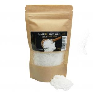 Flos Salis® von Marisol im Refillpack 100 g