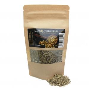 Marisol® - schwarzer Pfeffer grob gemahlen - Refillpack