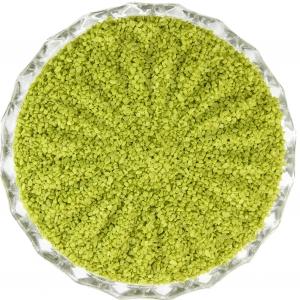 Meersalz Matcha (grüner Tee)