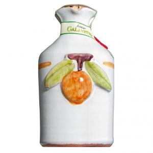 ----- MHD 09-21 ----- Olio all'arancia - Olivenöl mit Orange