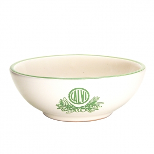 Olivenschälchen - Dippschale