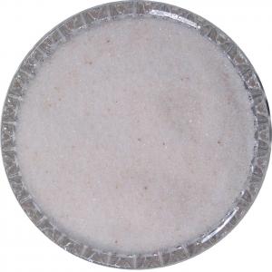 Pakistan / Pink Salt fein für Salzstreuer