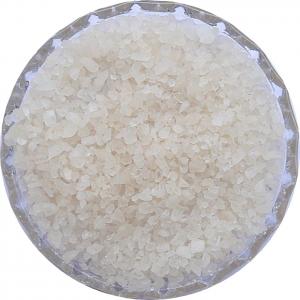 New Zealand Pacific Ocean Salt - coarse