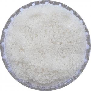 New Zealand Pacific Ocean Salt - fine