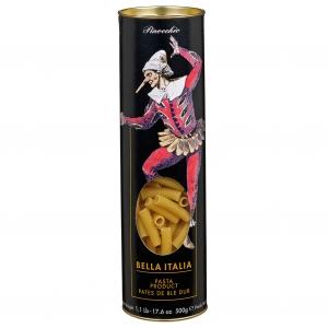 Rigatoni - Edition Pinocchio