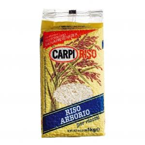 Riso Arborio - Reis für Risotto
