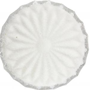 2 kg Packung - Meersalz fein und trocken Camargue