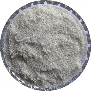 1 kg-Packung Sel gris fin - graues Meersalz  Frankreich / Guérande