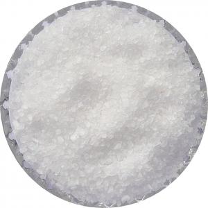 2 kg Packung - Meersalz grob und trocken für Salzmühlen