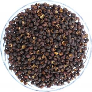 Szechuan-Pfeffer 50 g