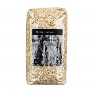 --- MHD 04-21 --- Weiße Quinoa