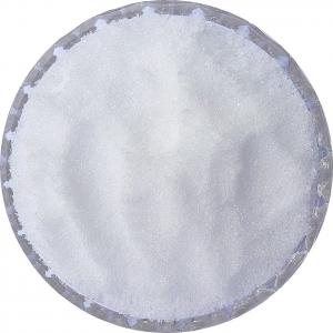 USA / Hawaii-Meersalz Palm Island Premium White Silver fein