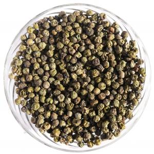 Malabar Pfeffer grün 50 g