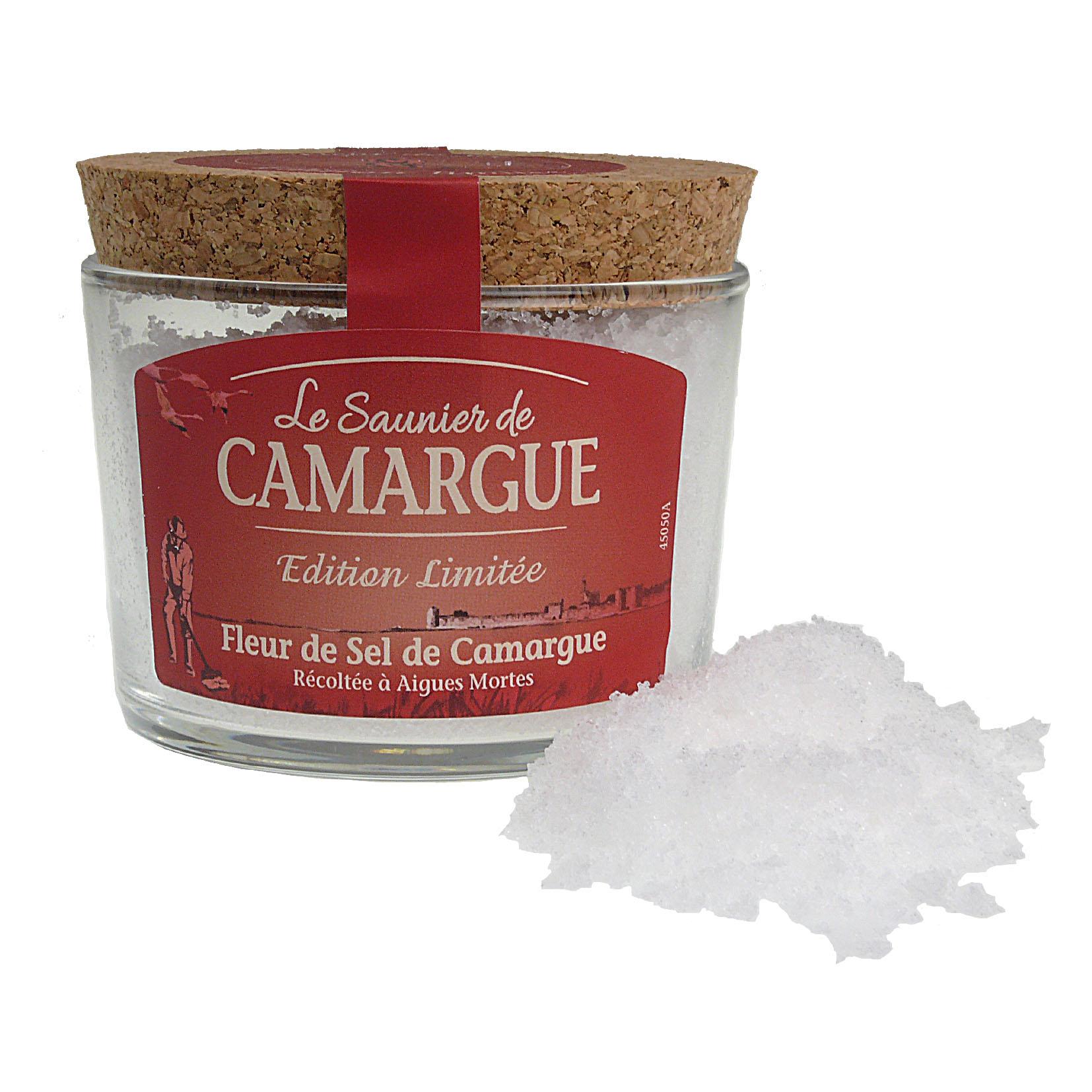 16d2f35b94eb Alle Produkte von Le Saunier de Camargue - hier online bestellen