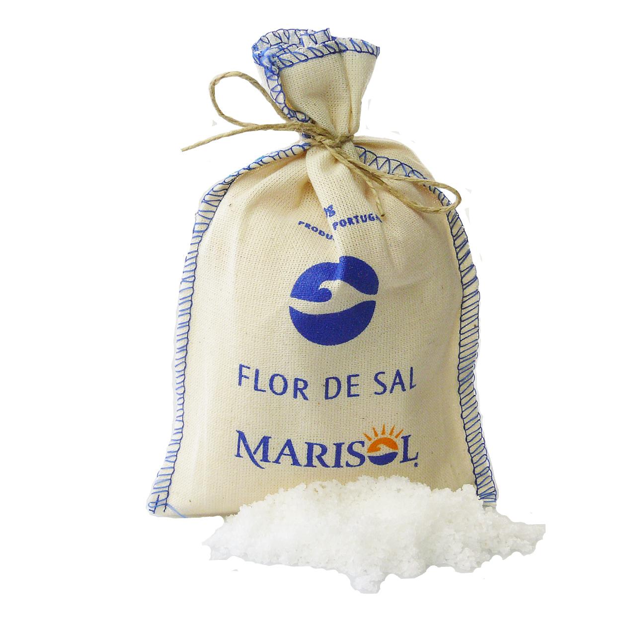 Flor De Sal Von Marisol Bei Salmundocom Online Bestellen