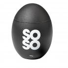 SoSo Egg - Sal ahumada (geräuchert)