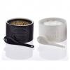 DUO - Flos Salis® und Black Pepper von Marisol®