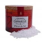 Fleur de Sel - Camargue - Special Edition