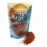 Palm Island Premium - Red Gold Sea Salt