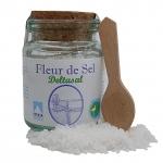 Delta Sal - Fleur de Sel 150 g