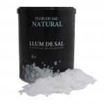 Llum de Sal - Flor de Sal Natural