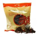 Algen getrocknet - Meeresmoos - 50 g