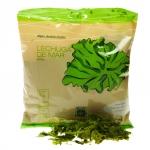 Algen getrocknet - Meersalat - 50 g