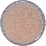 50 g Packung - Murray River Flake Salt - Australien