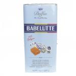 Babelutte - Schokolade mit Karamel aus Brügge
