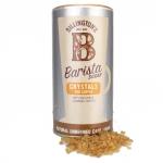 Billington's Barista - Zucker Kristalle für Kaffee