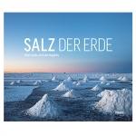 Salz der Erde - großer Bildband