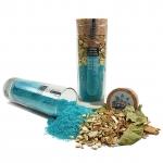Blue Lagoon - Mischung für Wodka