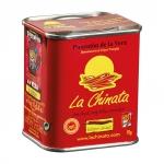 La Chinata - Pimenton bitter-sweet