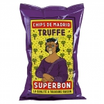 SUPERBON - Chips de Madrid - Trüffel