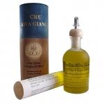Italien - Roi Cru Riva Gianca - Natives Olivenöl Extra DOP
