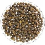 Cumeo Pfeffer aus Nepal 25 g