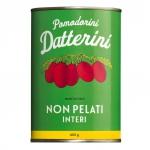 Pomodori Datterini Vintage (Datteltomaten)