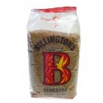 Billington´s Demerara Cane Sugar - 500 g